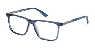 Pepe Jeans 3364 C3