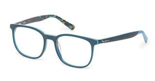 Pepe Jeans 3371 C3