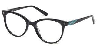 Pepe Jeans 3398 C1