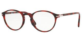 Persol PO3174V 1100 RED GRID