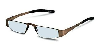 Porsche Design P8811 C D2.00 light brown