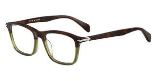 Rag and Bone RNB7024 I2A
