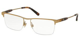 Ralph Lauren RL5102 9324 ANTIQUE BRASS