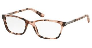 Ralph RA7044 1143 SHINY LIGHT PINK TORTOISE