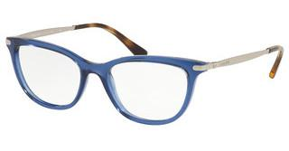 Ralph RA7098 5717 SHINY TRANSPARENT BLUE