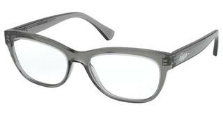 Ralph RA7113 5799 SHINY TRANSPARENT GREY