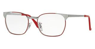 Ray-Ban Junior RY1051 4053