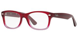 Ray-Ban Junior RY1528 3583