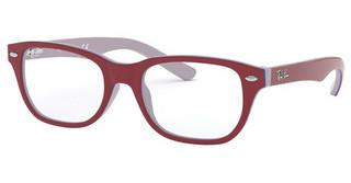 Ray-Ban Junior RY1555 3821