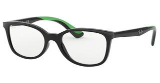 Ray-Ban Junior RY1586 3773 BLACK