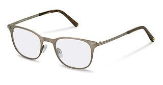 Rocco by Rodenstock RR203 C brown