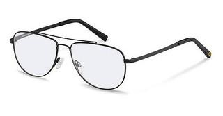 Rocco by Rodenstock RR213 A black