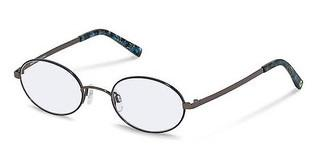 Rocco by Rodenstock RR214 C