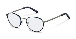 Rocco by Rodenstock RR217 B