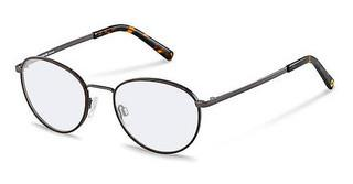 Rocco by Rodenstock RR217 C C