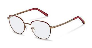 Rocco by Rodenstock RR219 A A