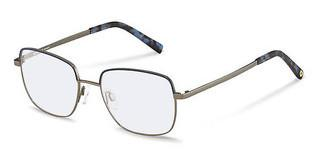 Rocco by Rodenstock RR220 C C