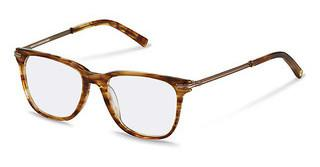 Rocco by Rodenstock RR428 B brown havana