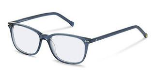 Rocco by Rodenstock RR434 C