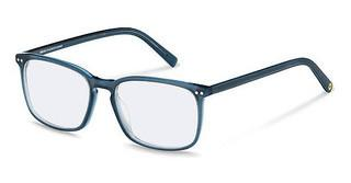 Rocco by Rodenstock RR448 C C