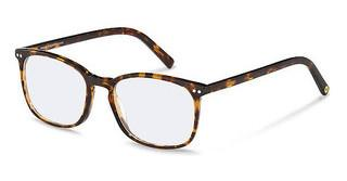 Rocco by Rodenstock RR449 A
