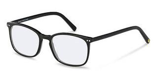 Rocco by Rodenstock RR449 B black