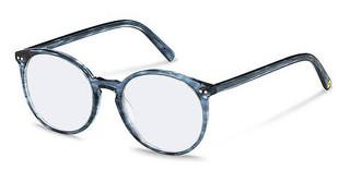 Rocco by Rodenstock RR451 C