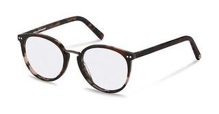 Rocco by Rodenstock RR454 D