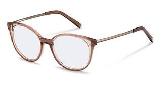 Rocco by Rodenstock RR462 D