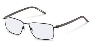 Rodenstock R2607 A