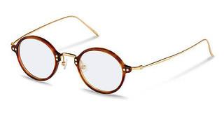 Rodenstock R7061 B light havana