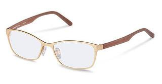 Rodenstock R7068 A