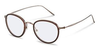 Rodenstock R7096 A