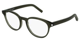 Saint Laurent CLASSIC 10 016 GREEN