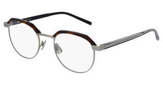 Saint Laurent SL 124 002