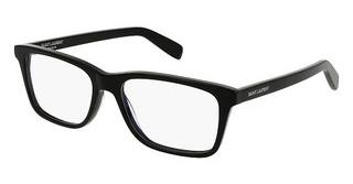 Saint Laurent SL 164 005