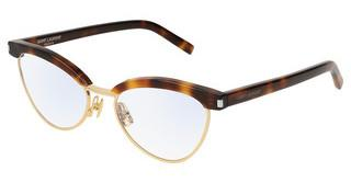 Saint Laurent SL 218 004