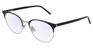 Saint Laurent SL 223 002