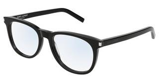 Saint Laurent SL 225 001