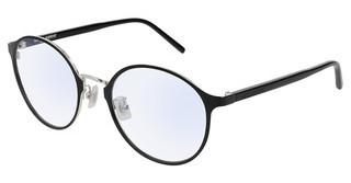 Saint Laurent SL 239/F 002