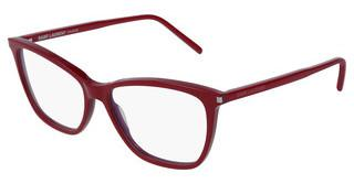 Saint Laurent SL 259 003 RED