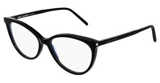 Saint Laurent SL 261 001