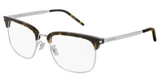 Saint Laurent SL 346 004