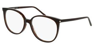 Saint Laurent SL 39 003 HAVANA