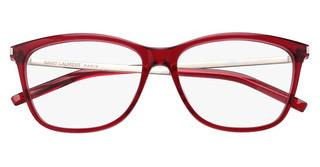 Saint Laurent SL 92 004 RED