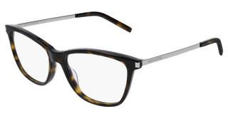 Saint Laurent SL 92 008 HAVANA