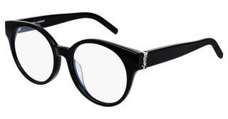 Saint Laurent SL M32/F 001
