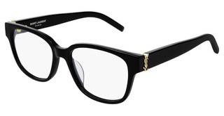 Saint Laurent SL M33/F 003