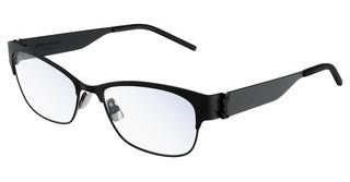 Saint Laurent SL M44 001