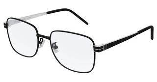 Saint Laurent SL M56 001